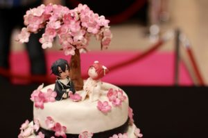 Read more about the article Wedding season awaits you..