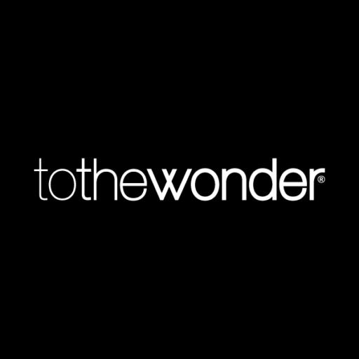 ToTheWonder Store